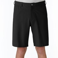adidas Ultimate Shorts 2017 AE4196 Black