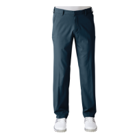 adidas Stretch Trousers 2018 Noble Indigo