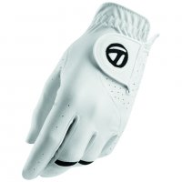TaylorMade All Weather Golf Glove (2 Pack)  B15605