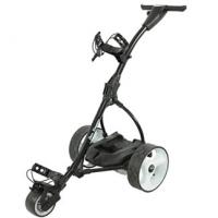 Ben Sayers 36 Hole Electric Trolley  G5206 FREE ACCESSORIES