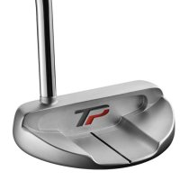 TaylorMade TP Collection Berwick Golf Putter  EX DEMO