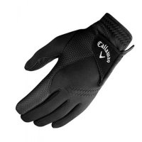 Callaway Thermal Gloves (Pair)