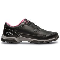 Callaway Cirrus Ladies Golf Shoes 2018 Black