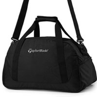 Taylormade Corporate Duffel Bag 2017