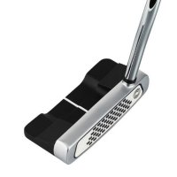 Odyssey Stroke Lab Putter 2019 Double Wide