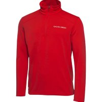 Galvin Green Dwayne Tour Pullover 2018 905397 Red