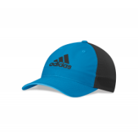 adidas Climacool Flexfit Hat 2016 AE8856 Shock Blue/Black
