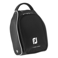 Footjoy Nylon Shoe Bag 2018 31672