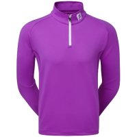 Footjoy Chill-out Pullover 2017 92138 Violet