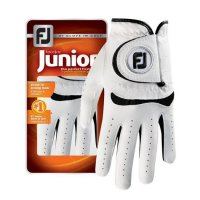 Footjoy Junior Golf Gloves 2018