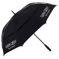 Galvin Green Tromb Umbrella G319070