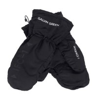 Galvin Green Landon Interface-1 Windstopper Mitts 2018