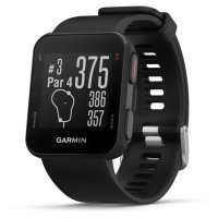 Garmin S10 GPS Watch 2018