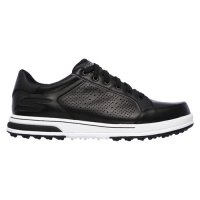 Skechers Go Golf Drive 2 LX Golf Shoes 54514 Black