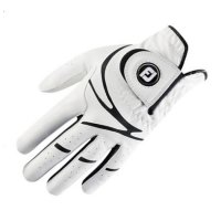 Footjoy Men's GTxtreme Glove 2018 3 for 2