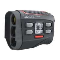 Bushnell Hybrid GPS Laser Range Finder 2019 JULY PROMOTION