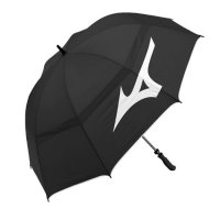 Mizuno Dual Canopy Golf Umbrella