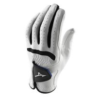 Mizuno Comp Glove 3 FOR 2