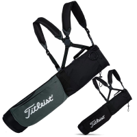 Titleist Carry Bag 2019 TB7CY00