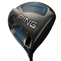 Ping G Series SFTEC Driver