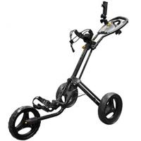 Powakaddy Twinline 4 Golf Trolley