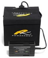Powakaddy Batteries