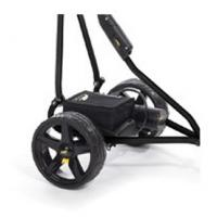 Powakaddy Trolley Wheel