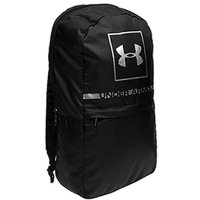 Under Armour Project 5 Backpack 2018 Black
