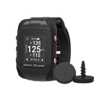 Shot-Scope V2 GPS Watch 2019