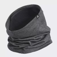 adidas Neck Warmer Snood DN1873 Grey