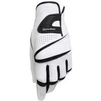 TaylorMade Stratus Sport Leather Glove 2016 3 FOR 2