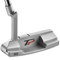 TaylorMade TP Juno Putter 2017