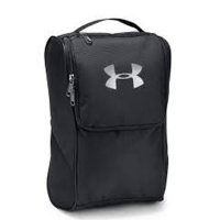 Under Armour Team Shoe Bag 2020 1316577-001
