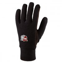 Wilson Winter Pairs Gloves Mens & Ladies